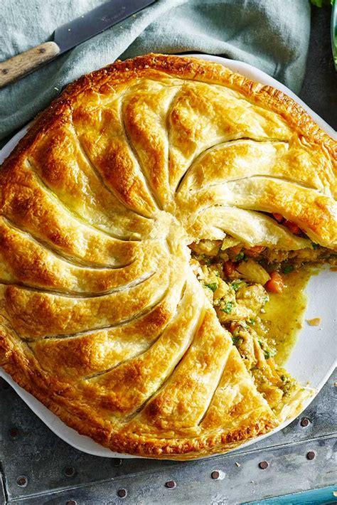 myfoodbook create recipe books cookbooks  ebooks