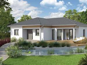Bungalow Style Homes Prefabricated Bungalow Homes  Prefabricated Bungalow
