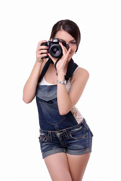 Photographer Yourself Phowd