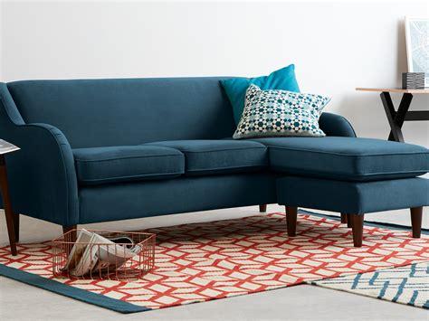 Sofa  Designer Couch & Sofas Madecom
