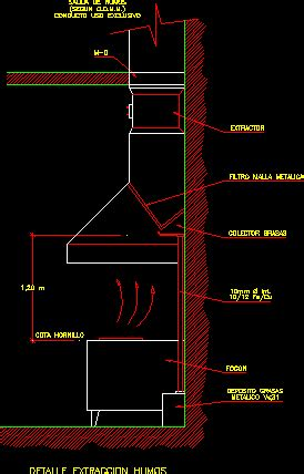 bell smokes suction  autocad cad   kb