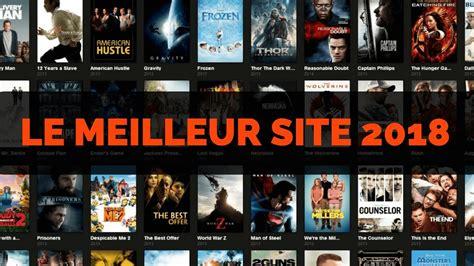 mobile youtube télécharger gratuitement en francais films