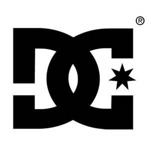 HD wallpapers dg clothing logo
