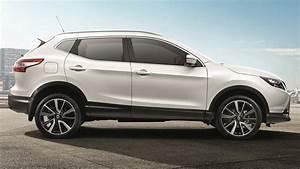 Nissan Qashqai 2015 : 2015 nissan qashqai suv q for a familiar nissan car news carsguide ~ Gottalentnigeria.com Avis de Voitures