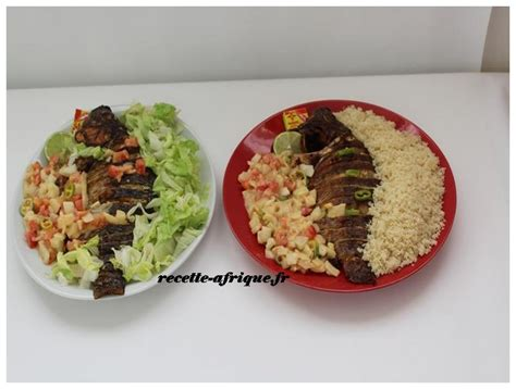 recette de cuisine ivoirienne recettes ivoiriennes cuisine d 39 afrique et d 39 ailleurs par