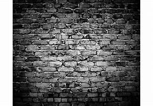 Mauer Wand Wohnzimmer : wohnzimmer schwarz wei welche wandfarbe ~ Lizthompson.info Haus und Dekorationen