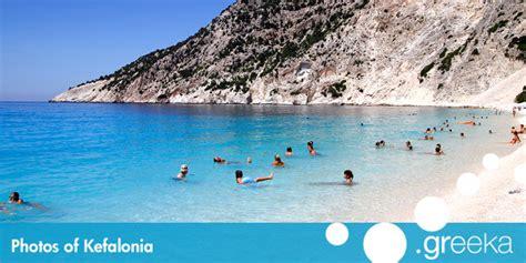 view 5165 photos of kefalonia island greeka com