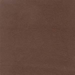 55880 Vero Linens Coupon by Brown Fleece Pf0015 Fashion Fabrics