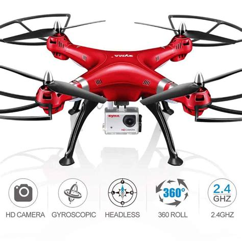 top  syma drones   find   syma drone  reviewsfully droned