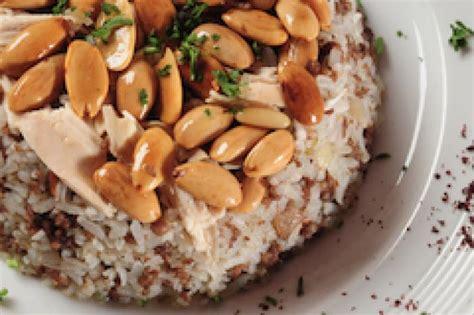 recettes de cuisine libanaise recette de cuisine algerienne recettes marocaine
