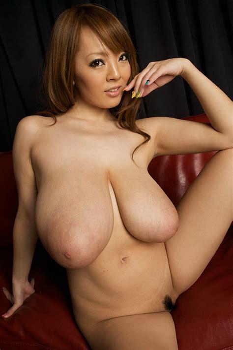 My Boob Site Big Tits Blog » Blog Archive » Hitomi Tanaka XXX