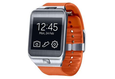 android gear samsung gear 2 smartwatches launching in april the next web
