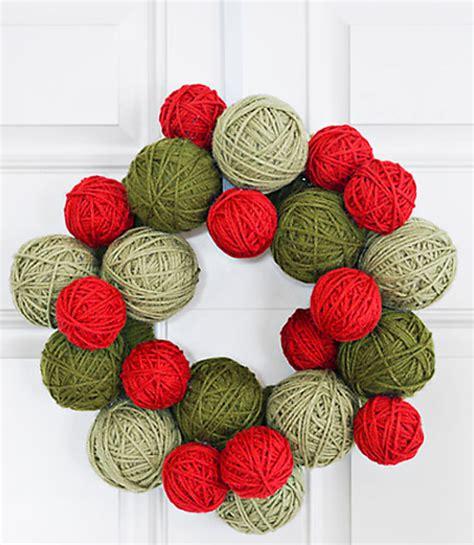 cheap diy christmas decorations ideas for diy christmas