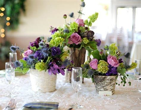 16 Best Purple And Green Decor Ideas Images On Pinterest