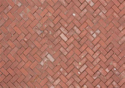 brick floor texture stone floor texture free image stones