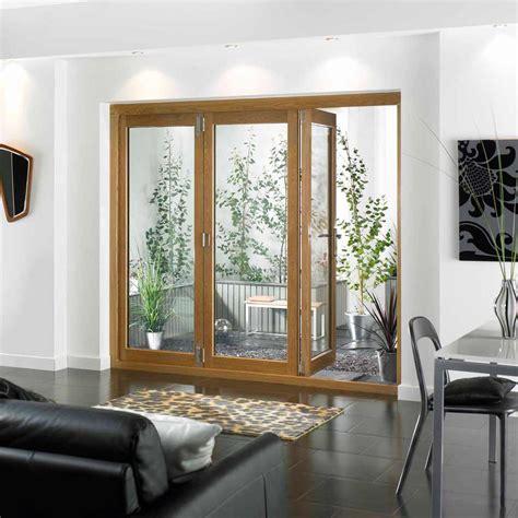 marvin patio doors crestwood il window  door superstore
