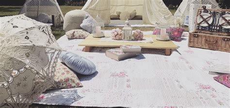 Posh Picnic Hire Styled To Perfection Knitted Star Blanket King Size Soft Free Crochet Patterns Blankets Seal Pelt Baby Pattern Youtube Electric Argos Bright Light Pillow And Merino Wool Uk