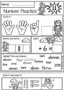 Writing Numbers In Words Worksheets Grade 4 Pdf