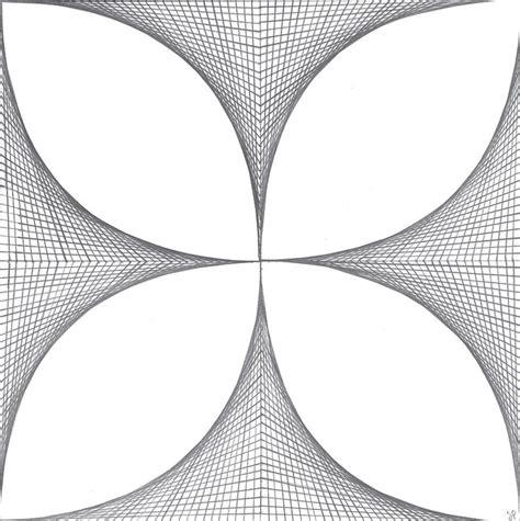 designs with lines line design 4 flower by ellypembo on deviantart