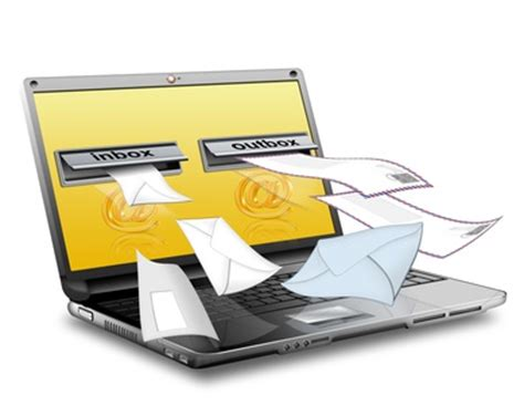 Gtd® Mit Outlook Zeitkünstler