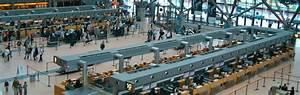 Webcam Airport Hamburg : flughafentransfer hamburg ham online bestellen ~ Orissabook.com Haus und Dekorationen
