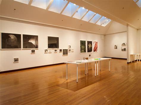 conscientious hartford art school photography mfa