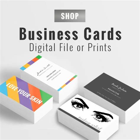 itw visions business card templates