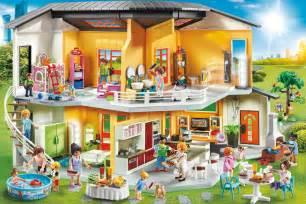 küche erweitern playmobil kündigt zahlreiche neuheiten für 2017 an tschjornii productions