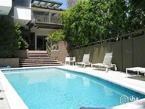 Maison Los Angeles : location venice los angeles dans une maison pour vos ~ Melissatoandfro.com Idées de Décoration