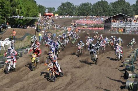 watch ama motocross live watch ama supercross 2018 live stream watch motorcross