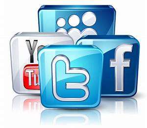 Social Media Management and Development