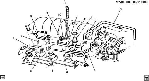 3800 Engine Vacume Line Diagram by Help Identifying A Part Monte Carlo Forum Monte Carlo