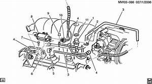 2000 Pontiac Grand Prix Po171 Code  U2014 Car Forums At Edmunds Com