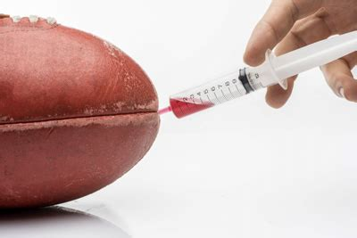 pro football tackle players drug