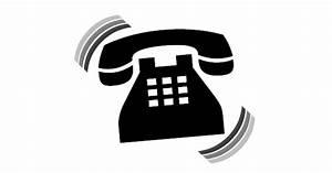 Telefon über Pc : welche fragen sollte man sich stellen wenn man eine ~ Lizthompson.info Haus und Dekorationen