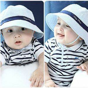 Cool Marca West Good Reasons Why Infant Sun Hats and ...