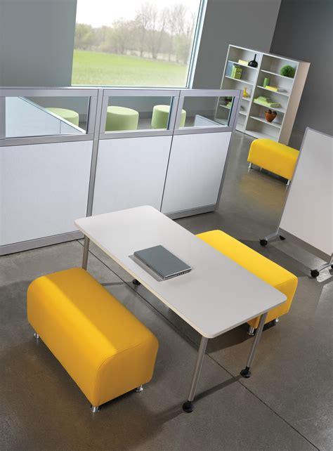 Office Furniture Evansville by Office Furniture Sales Service Installation