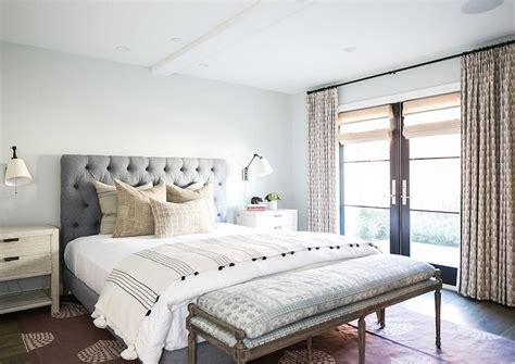 Bedroom Sconces by Bedroom Sconces Design Ideas