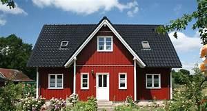Schwedenhaus Fertighaus Preise : schwedenh user fjorborg h user ~ Bigdaddyawards.com Haus und Dekorationen