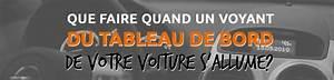 Voyant Tableau De Bord : voyant moteur allum rouge ou orange quels risques pour votre voiture outils obd facile ~ Medecine-chirurgie-esthetiques.com Avis de Voitures
