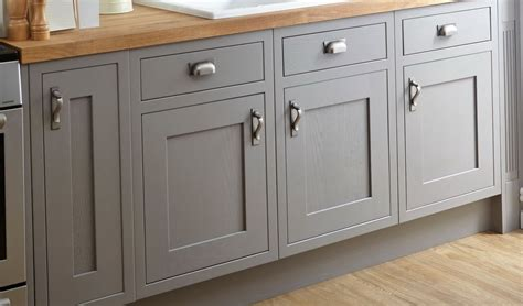 replacement kitchen cabinet doors replacement doors for kitchen cabinets costs kitchen