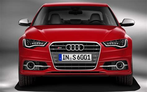 Audi S6 Front by 4g0857527a 4g0857528a Alu Mirror Covers For Audi A6 S6