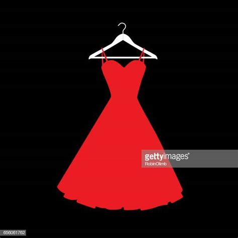 dress stock illustrations getty images