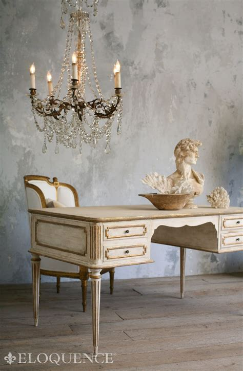 eloquence furniture the eloquence collection coco madame desk furniture