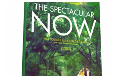 the spectacular now movie download mp4