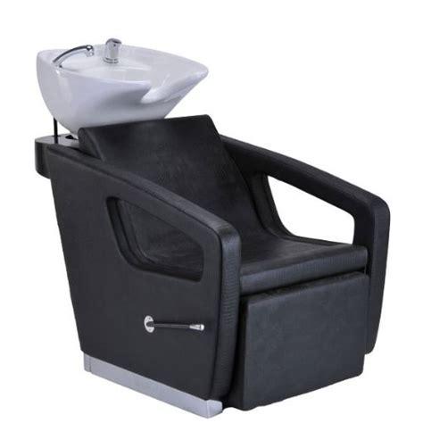 salon equipment furniture backwash station shoo