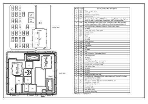 2003 Mazda 3 Fuse Box by 2003 Mazda B2300 Fuse Diagram Mazda Wiring Diagram Images