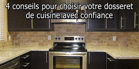 dosseret cuisine pas cher dosseret cuisine pas cher maison design sphena com