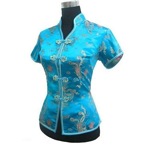 wholesale blouses buy wholesale blouses from china