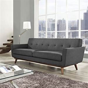 Top Sitting Room Ideas Grey Couch Cabinet Hardware